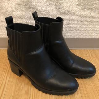 ザラ(ZARA)のザラベーシック☆ショートブーツ(ブーツ)