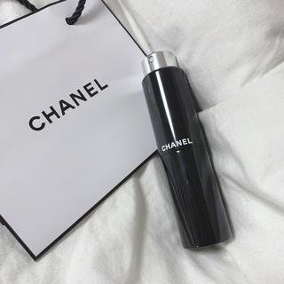 シャネル(CHANEL)のシャネル 香水 アトマイザー 新品未使用(その他)
