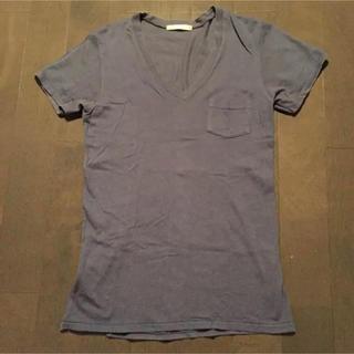 オルタナティブ(ALTERNATIVE)のALTERNATIVE  Tシャツ(Tシャツ(半袖/袖なし))
