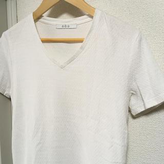タトラス(TATRAS)のTATRASタトラス MONTEモンテ Tシャツ 半袖カットソー 02(Tシャツ/カットソー(半袖/袖なし))