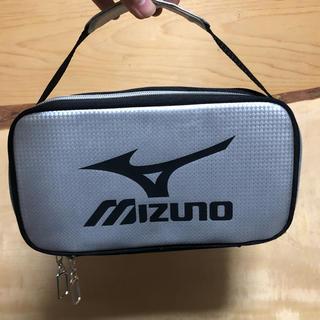 ミズノ(MIZUNO)のタイムセール❗️ミズノ 小学生 裁縫道具(その他)
