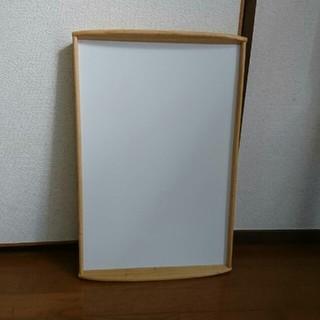 IKEA ベッドトレイ(折たたみテーブル)