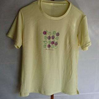 アシックス(asics)のアシックス Tシャツ (Tシャツ(半袖/袖なし))