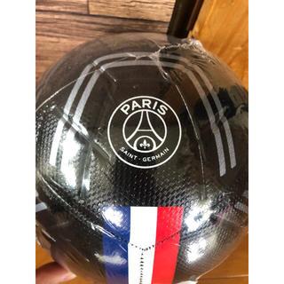 ナイキ(NIKE)のパリサンジェルマン  ジョーダン ボール 5号級(ボール)