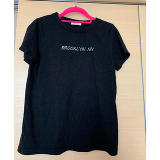 チュチュアンナ(tutuanna)のtutu-anna Tシャツ(Tシャツ(半袖/袖なし))