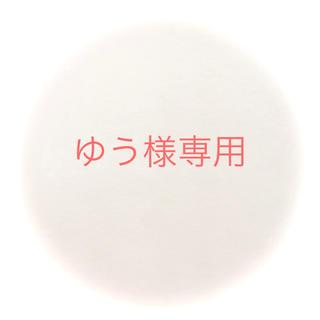 ザラ(ZARA)のゆう様専用(ローファー/革靴)