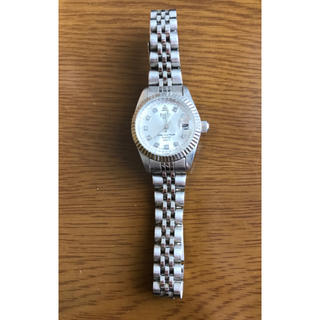 エルジン(ELGIN)のELGINの腕時計(腕時計)
