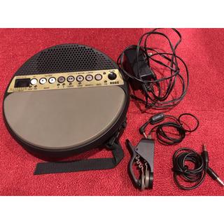 電子和太鼓 weve drum(和太鼓)