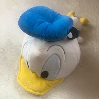 ディズニー(Disney)の帽子(キャップ)