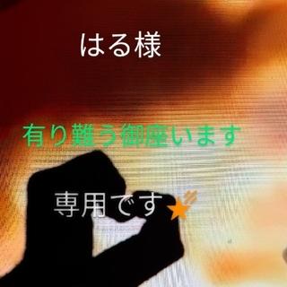 エガオ(えがお)のえがおの鮫珠肝油…3セット(その他)