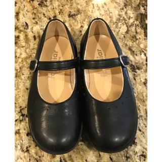 ファミリア(familiar)のファミリア  フォーマル靴 16センチ(フォーマルシューズ)