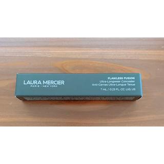 ローラメルシエ(laura mercier)のローラメルシエ フローレスフュージョンウルトラロングウェアコンシーラー 1.5w(コンシーラー)