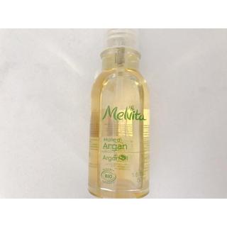 Melvita - メルヴィータ ビオオイル スキンオイル