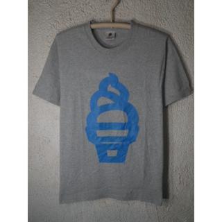 アイスクリーム(ICE CREAM)の6301 ICECREAM アイスクリーム ホンジュラス製 tシャツ(Tシャツ/カットソー(半袖/袖なし))