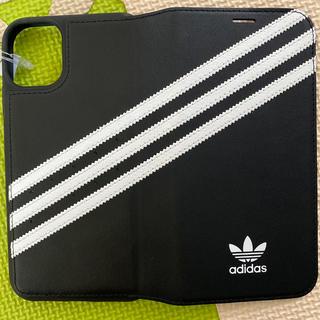 アディダス(adidas)のMaroxx様 専用(iPhoneケース)