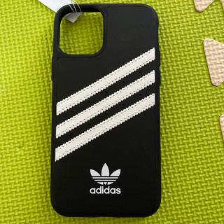 アディダス(adidas)のiPhone11pro adidas(iPhoneケース)
