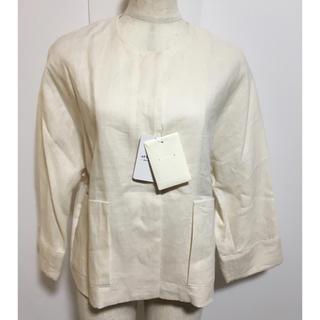 IENA - 新品イエナのジャケット(*^^*)993