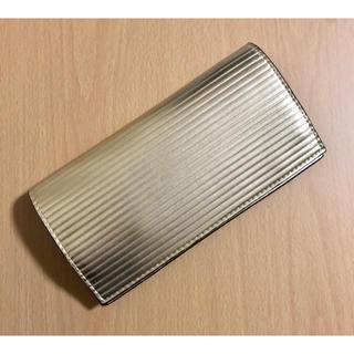 エスティローダー(Estee Lauder)のエスティローダー クラッチバッグ ポーチ ミニバッグ 財布(クラッチバッグ)
