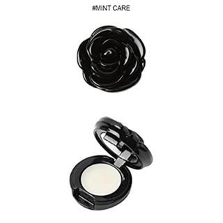 スリーシーイー(3ce)の3CE pot lip #MINT CARE(リップケア/リップクリーム)