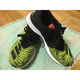 adidas - adidas 26cm シューズ