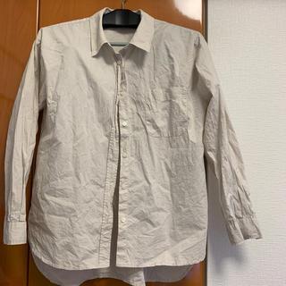 アルシーヴ(archives)のシャツ (シャツ/ブラウス(長袖/七分))