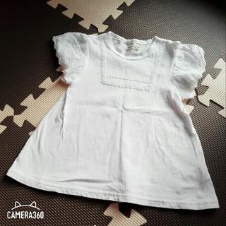 Biquette - Biquette Tシャツ