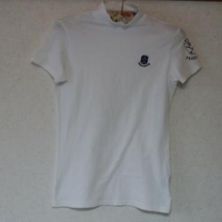 パーリーゲイツ(PEARLY GATES)のPEARLYGATES Tシャツ(Tシャツ(半袖/袖なし))