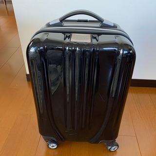福岡ソフトバンクホークス - ソフトバンクホークス☆キャリーバッグ