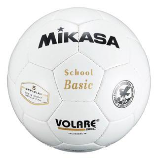 ミカサ(MIKASA)のミカサ(MIKASA) サッカーボール 検定球5号(ボール)