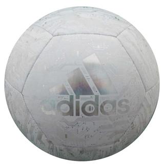 アディダス(adidas)のアディダス サッカーボール 5号球 ※在庫限り(ボール)