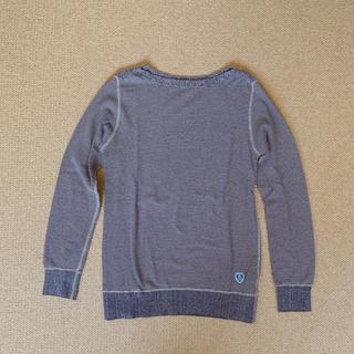 オーシバル(ORCIVAL)の☆Orcival☆ メンズ カットソー(Tシャツ/カットソー(七分/長袖))