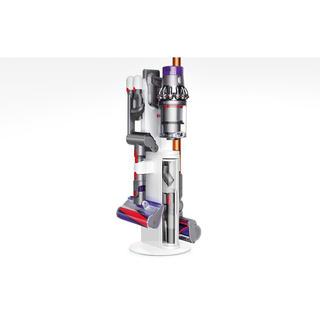 ダイソン(Dyson)の新品 ダイソン V10 フロアドック + 付属ツール ドック 収納 ツール (その他)