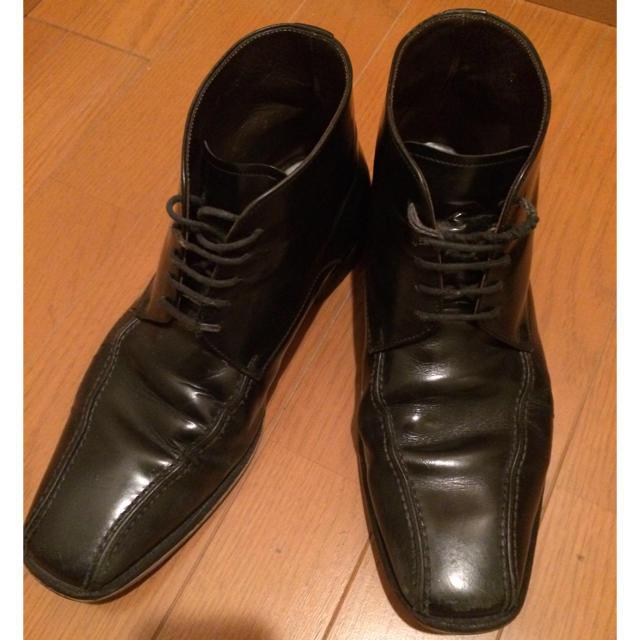 REGAL(リーガル)のリーガル ビジネスシューズ メンズの靴/シューズ(ドレス/ビジネス)の商品写真