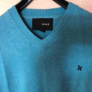 ハーレー(Hurley)のHurley長T(Tシャツ/カットソー(七分/長袖))
