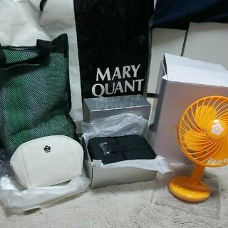 マリークワント(MARY QUANT)のマリークワント セット(その他)