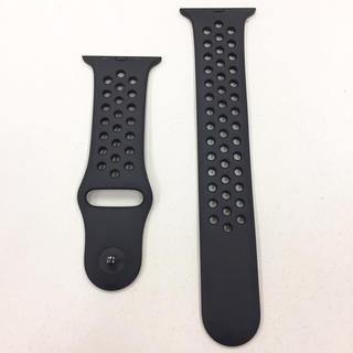 アップルウォッチ(Apple Watch)のナイキ スポーツバンド Apple Watch 42,44mm アップルウォッチ(その他)