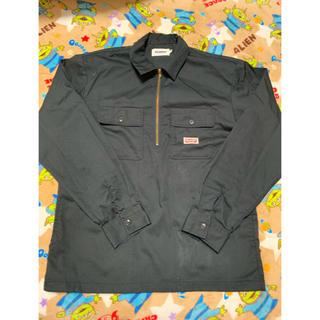 エクストララージ(XLARGE)のエクストララージ・ロンT(Tシャツ/カットソー(七分/長袖))