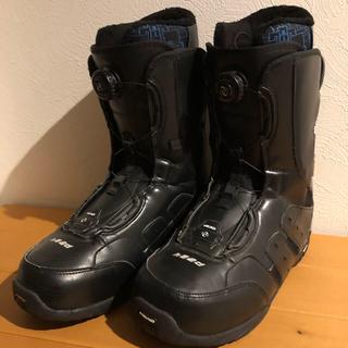 ヘッド(HEAD)のスノーボード ブーツ HEAD 29cm(ブーツ)