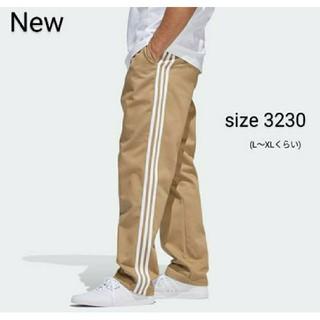 アディダス(adidas)の新品 3230(L~XL)  adidas originals チノ パンツ(チノパン)