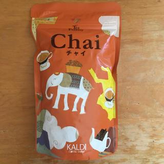 カルディ(KALDI)のカルディ KALDI  チャイ (茶)