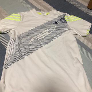 アディダス(adidas)のアディダスTシャツ(その他)