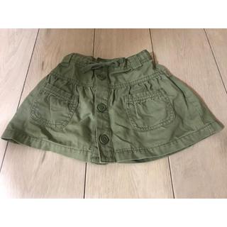 ギャップ(GAP)のgap 95 スカート (スカート)