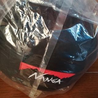 ナンガ(NANGA)の新品 NANGA  オーロラ750DX  レギュラーサイズ  ナンガ(寝袋/寝具)
