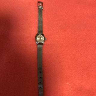 ラドー(RADO)のRADOレディース腕時計(腕時計)