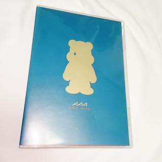 トリプルエー(AAA)のAAA Ballad Collection(ポップス/ロック(邦楽))
