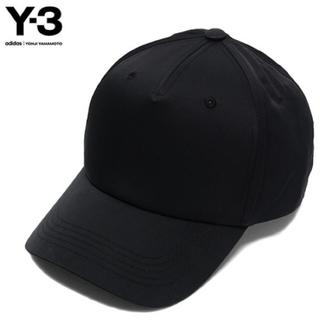 Y-3 - 新品 ワイスリーキャップ Y-3 DAD CAP  NYL CAP FQ6960
