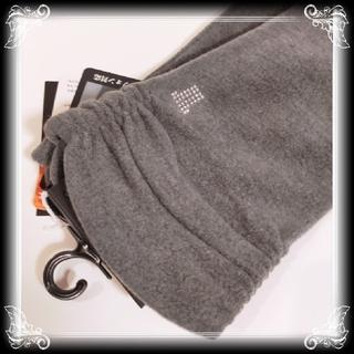 ランバンコレクション(LANVIN COLLECTION)のラスト セール 新品 LANVIN スマホ対応 手袋 ランバンコレクション(手袋)
