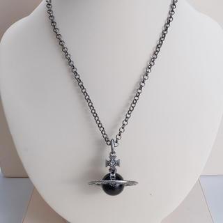ヴィヴィアンウエストウッド(Vivienne Westwood)のネックレス(ネックレス)