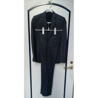 ステュディオス(STUDIOUS)のSTUDIOUS DRESS WOOL JACKET SLACK 0(セットアップ)