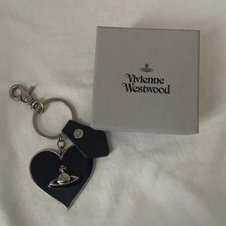 ヴィヴィアンウエストウッド(Vivienne Westwood)のヴィヴィアンウエストウッド Vivienne Westwood キーリング(キーホルダー)